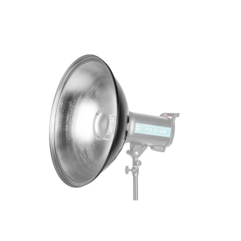 quadralite-beauty-dish-55cm--argintiu-57940-2-75