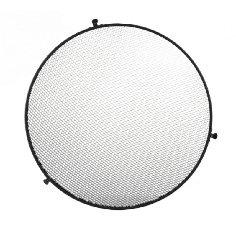 quadralite-grid-pentru-beauty-dish-55cm-57941-814