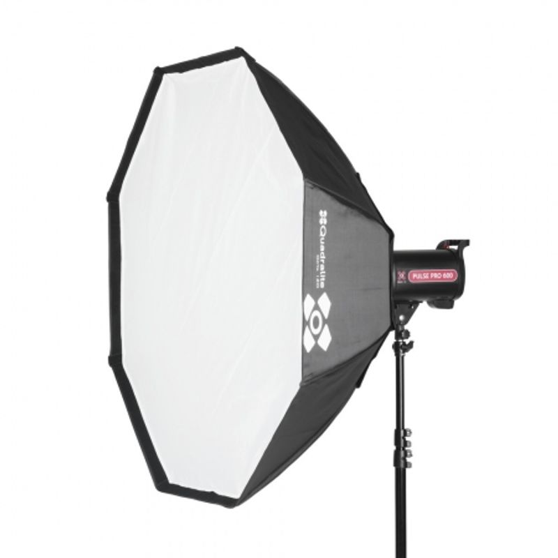 quadralite-softbox-octa-120cm-57945-515