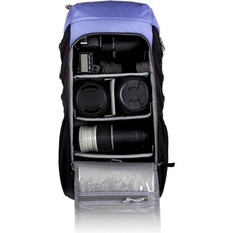 tamrac-nagano-12l-pack-river-rucsac-foto--albastru-55934-8-295