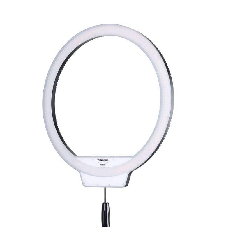 yongnuo-yn608-ring-led-light-5500k-58049-3-444