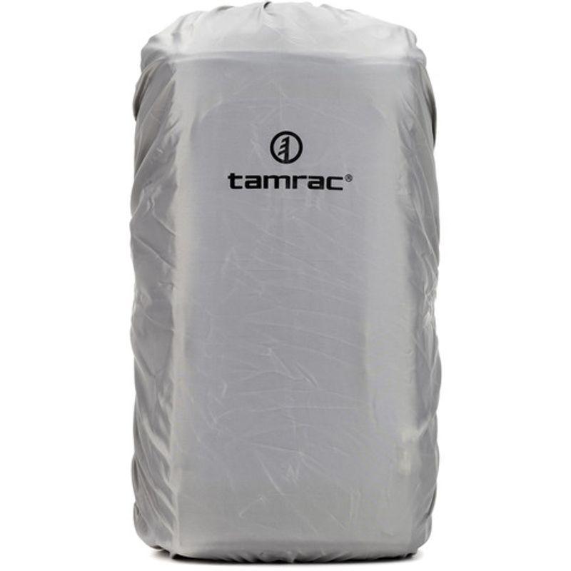 tamrac-nagano-12l-pack-river-rucsac-foto--albastru-55934-14-58