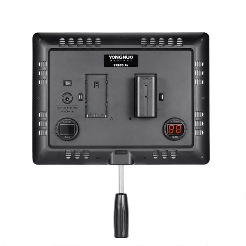 yongnuo-yn600-air-led-video-light-58065-1-819