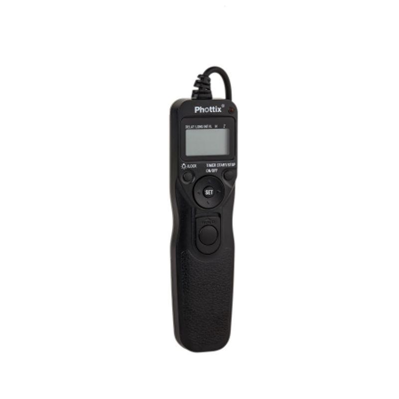 phottix-tr-90-telecomanda-cu-fir-n10-55986-555