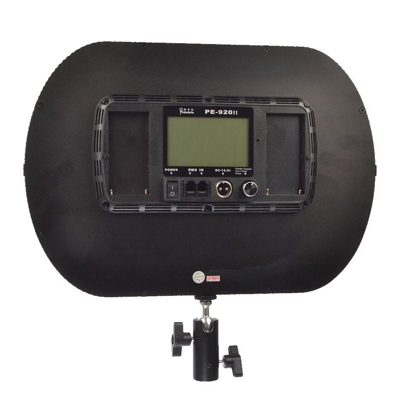 hakutatz-super-slim-led-panel-vl-920-58592-1-971