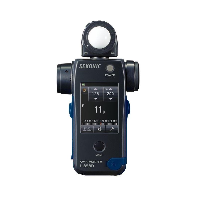 sekonic-speedmaster-l-858d-58753-1-452
