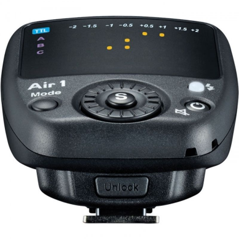 nissin-air1-commander-radio-fuji-58993-1-526