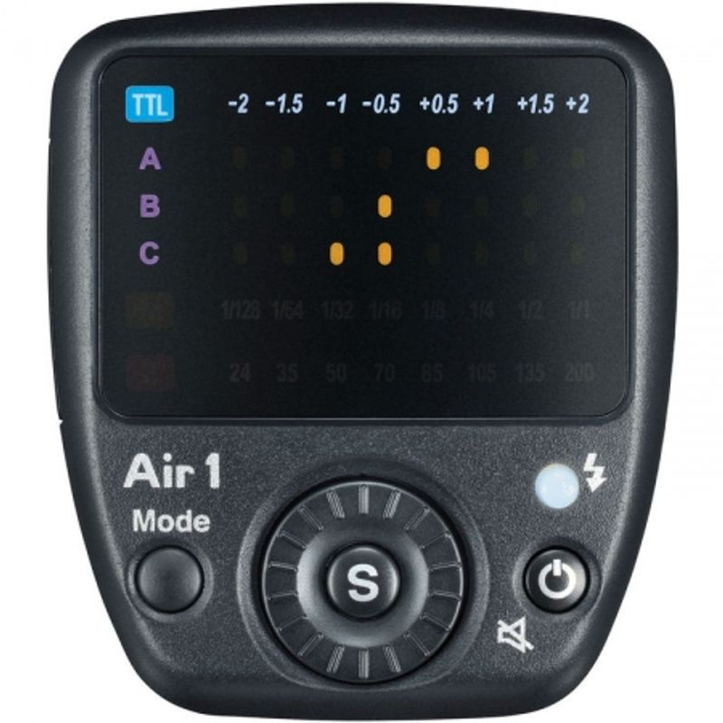 nissin-air1-commander-radio-fuji-58993-2-65