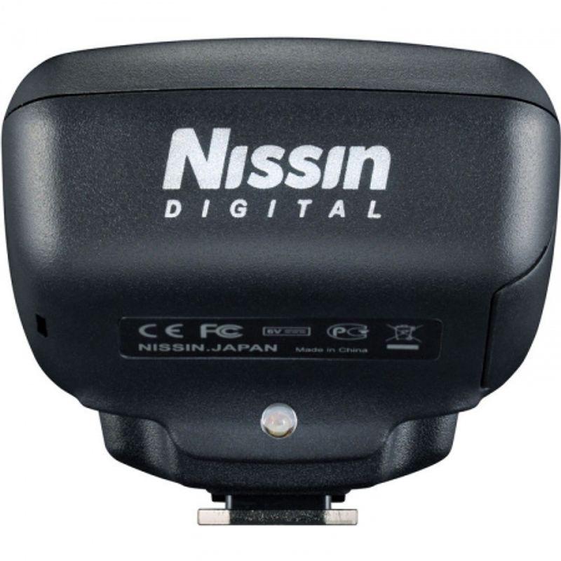 nissin-air1-commander-radio-fuji-58993-4-227