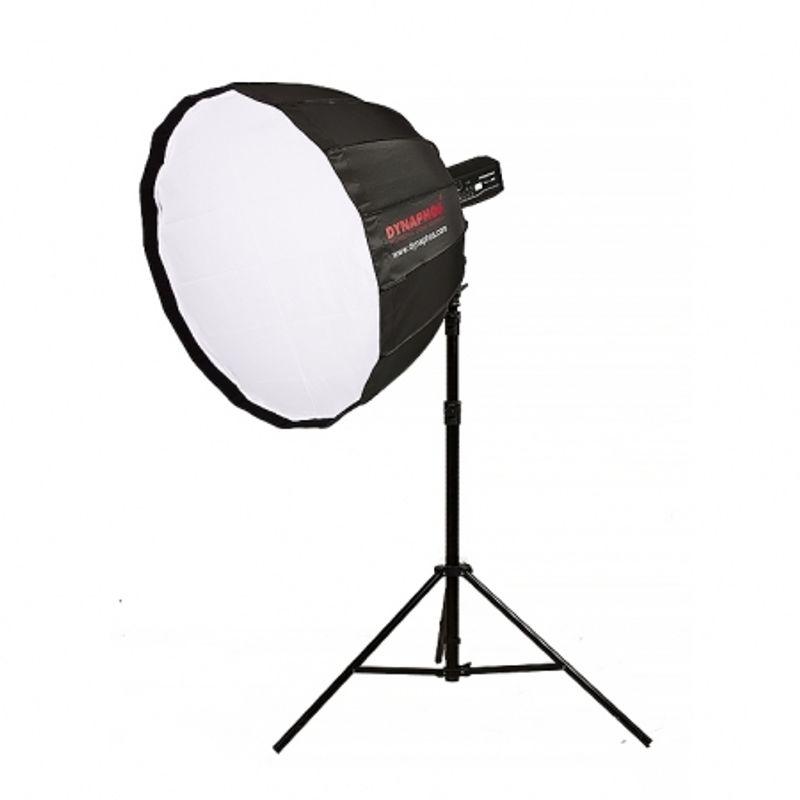 dynaphos-softbox-parabolic--90-cm--montura-bowens-59109-825