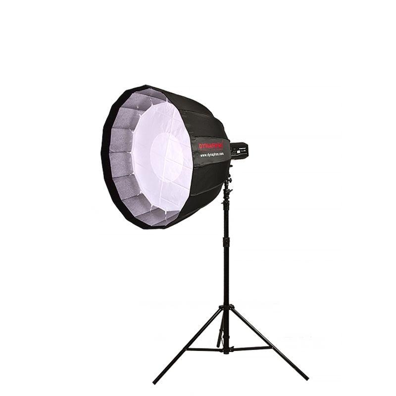 dynaphos-softbox-parabolic--90-cm--montura-bowens-59109-1-944