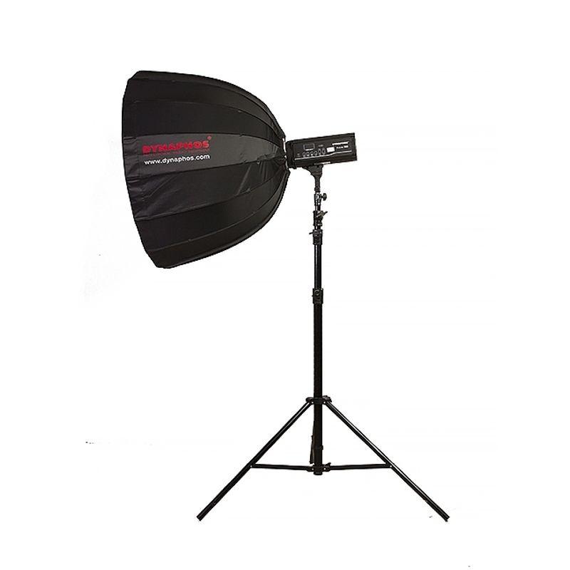 dynaphos-softbox-parabolic--90-cm--montura-bowens-59109-2-476