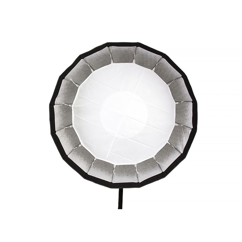 dynaphos-softbox-parabolic--90-cm--montura-bowens-59109-3-535