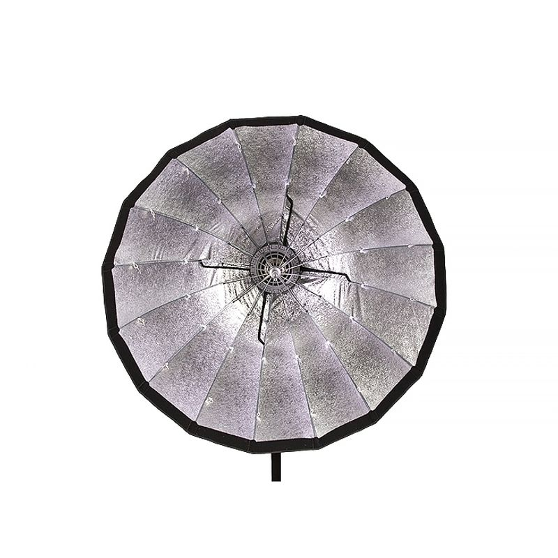 dynaphos-softbox-parabolic--90-cm--montura-bowens-59109-4-579