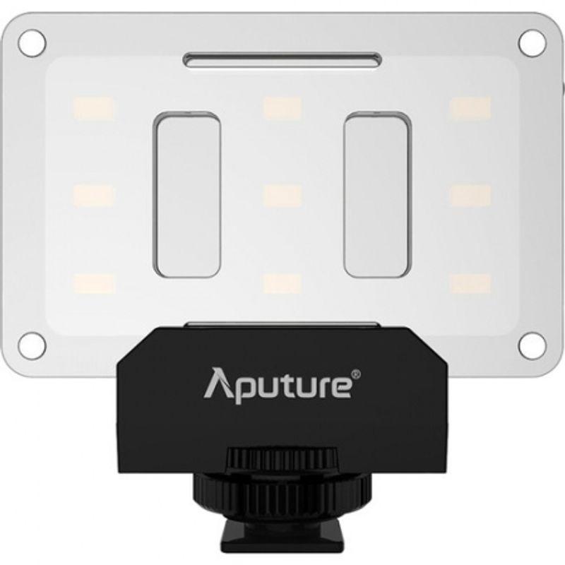 aputure-al-m9-amaran-pocket-sized-daylight-balanced-led-light-lampa-led-de-buzunar-59143-282