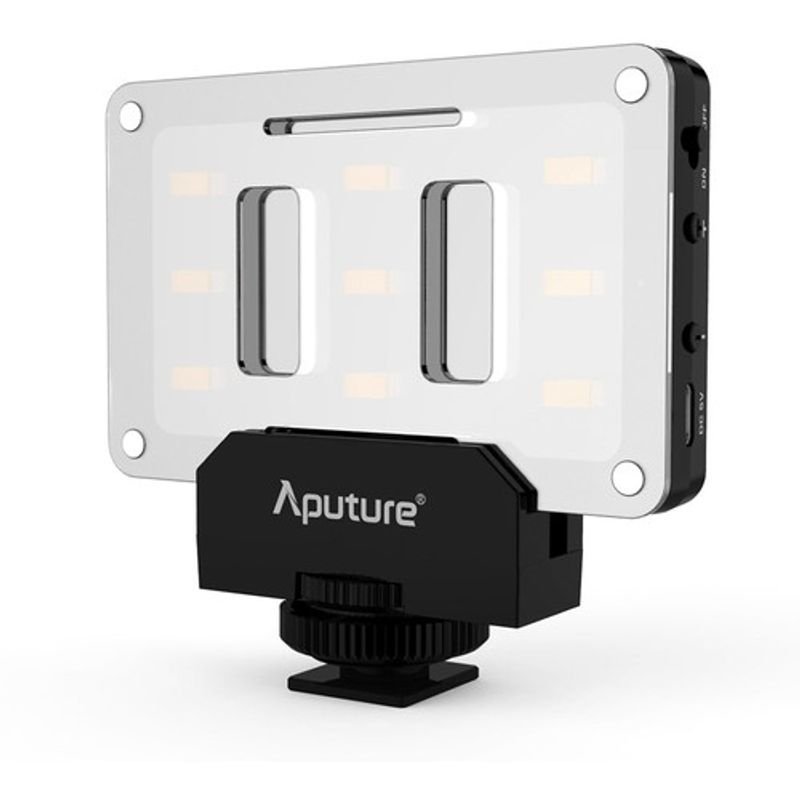 aputure-al-m9-amaran-pocket-sized-daylight-balanced-led-light-lampa-led-de-buzunar-59143-1-381