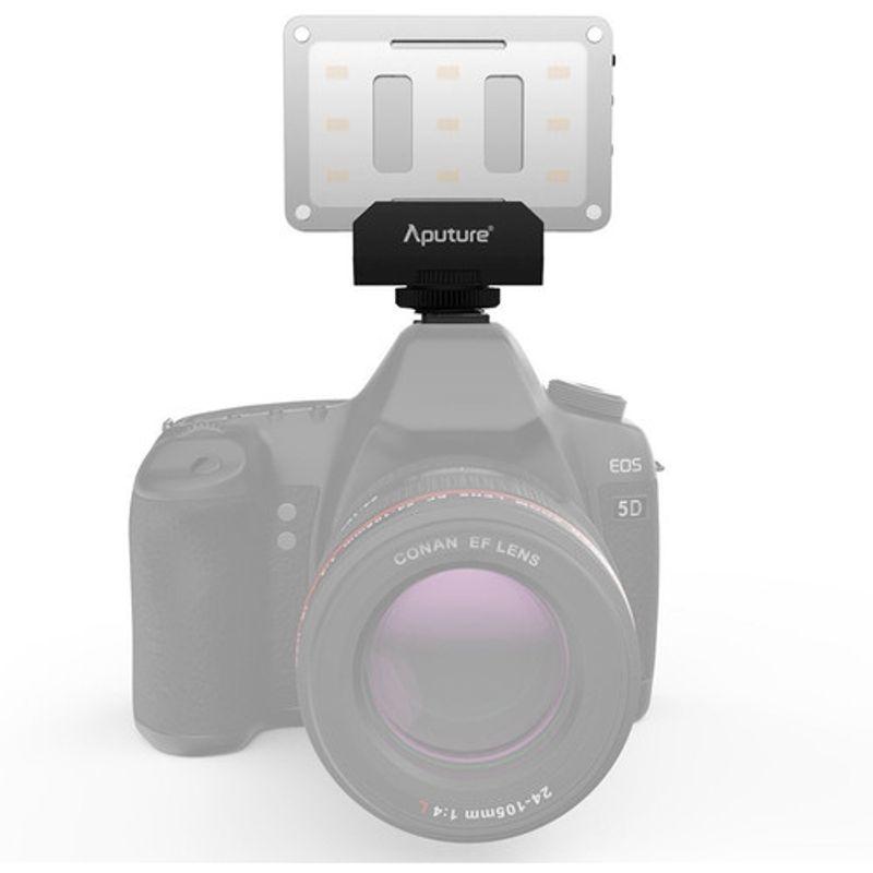 aputure-al-m9-amaran-pocket-sized-daylight-balanced-led-light-lampa-led-de-buzunar-59143-4-772