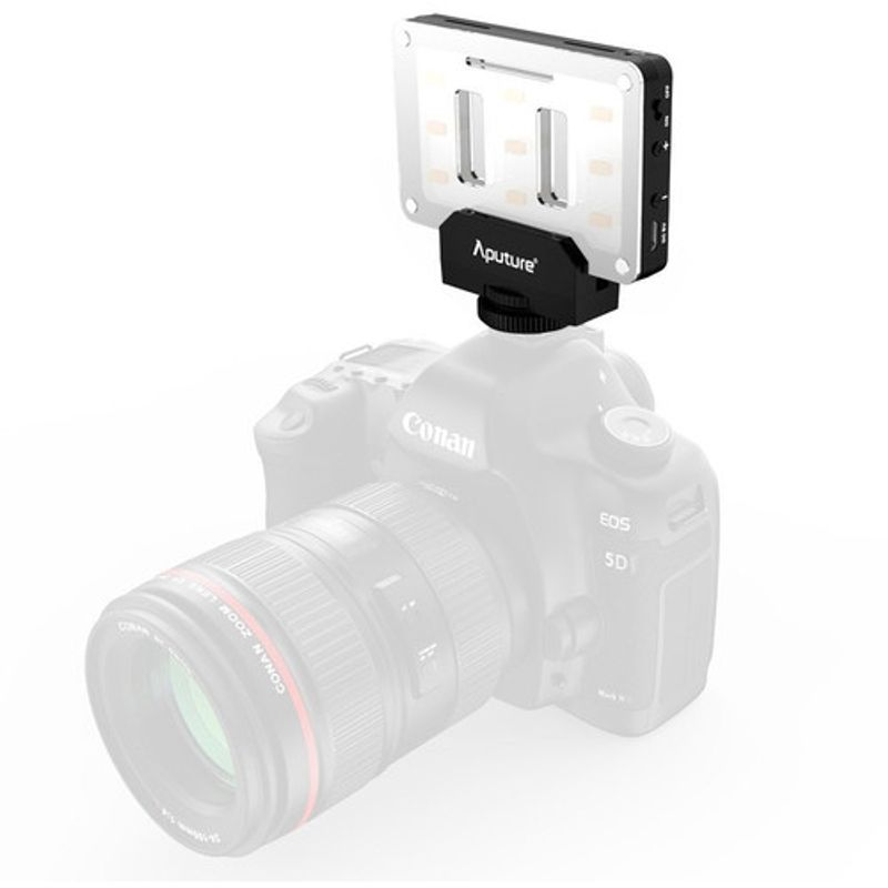 aputure-al-m9-amaran-pocket-sized-daylight-balanced-led-light-lampa-led-de-buzunar-59143-5-518