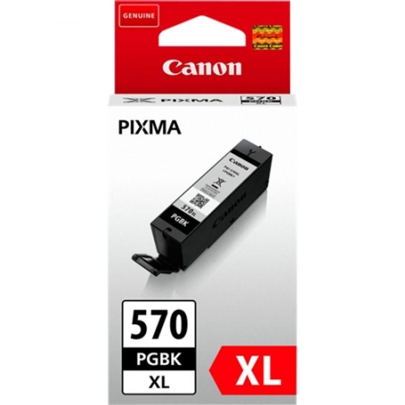 canon-pgi-570xl-cartus-cerneala--negru-56105-838