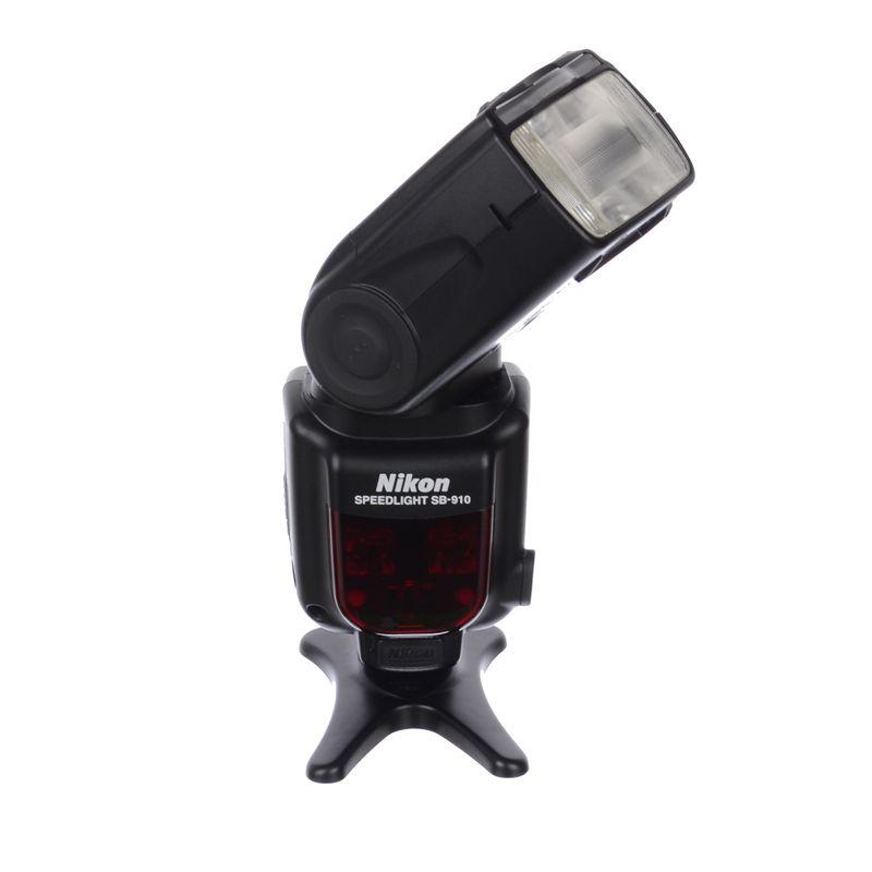 nikon-speedlight-sb-910-af-ittl-sh125031091-56152-1-491