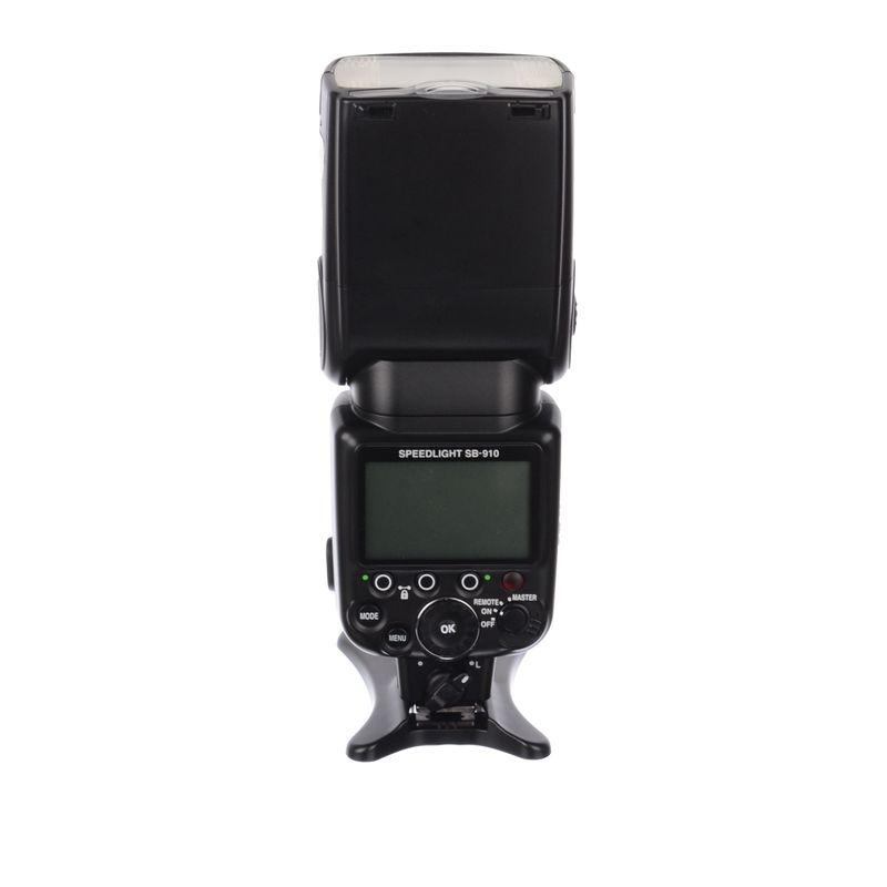 nikon-speedlight-sb-910-af-ittl-sh125031091-56152-2-809