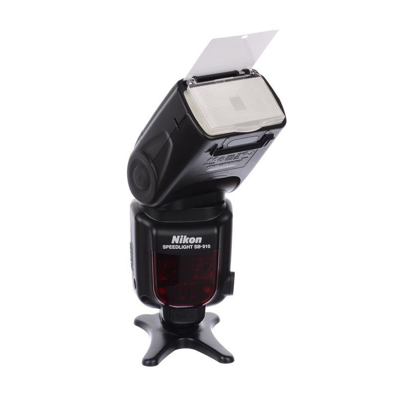 nikon-speedlight-sb-910-af-ittl-sh125031091-56152-3-386