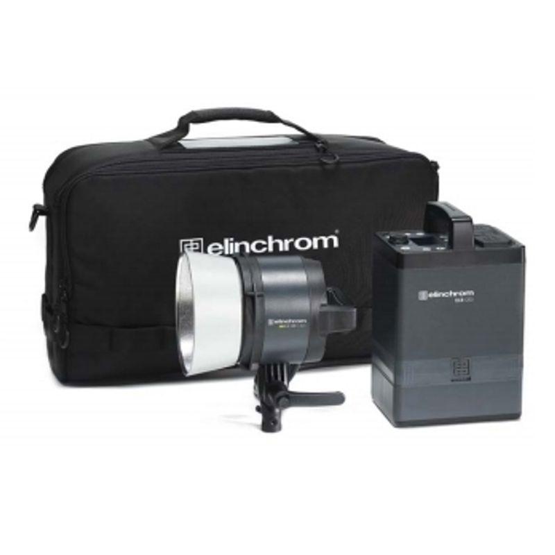 elinchrom-elb-1200-hi-sync-to-go-10305-1-59812-212