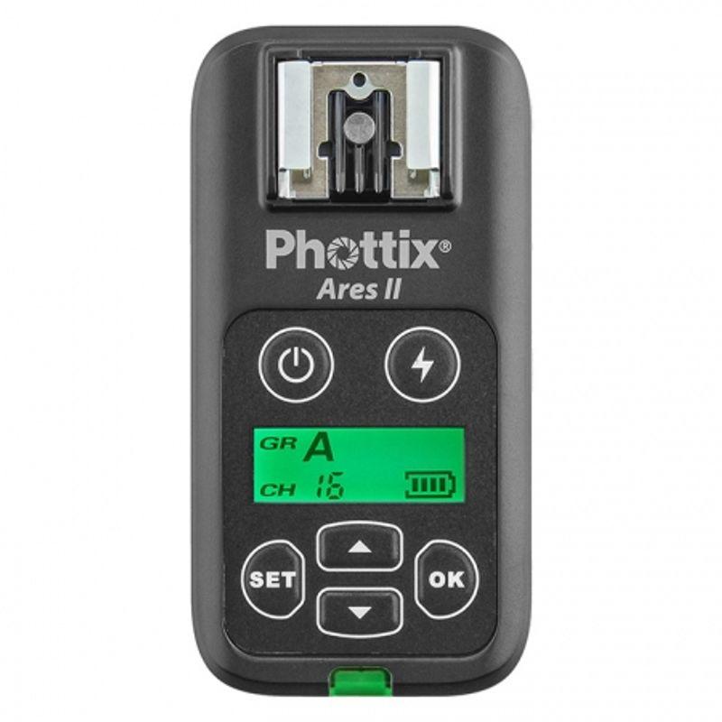 phottix-ares-ii-flash-receiver-receptor-59942-691