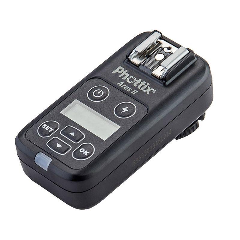 phottix-ares-ii-flash-receiver-receptor-59942-1-902