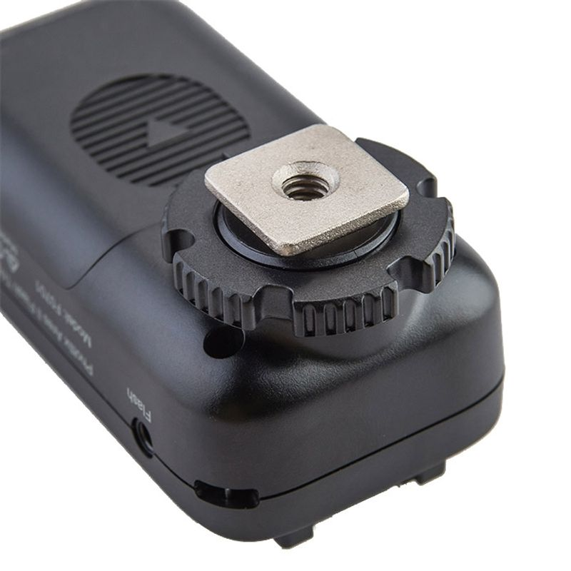 phottix-ares-ii-flash-receiver-receptor-59942-2-179