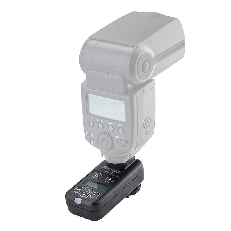 phottix-ares-ii-flash-receiver-receptor-59942-5-291