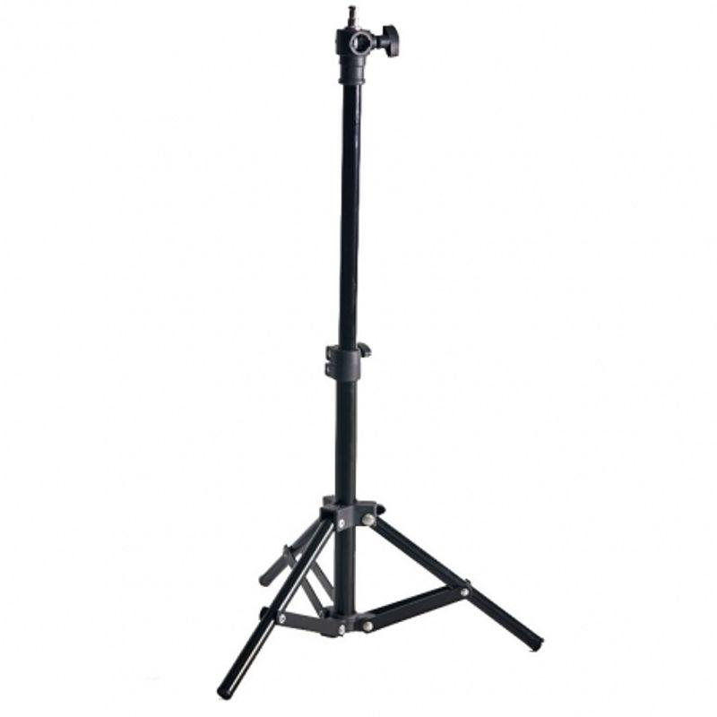 dynaphos-70qb-stativ-compact-60052-960