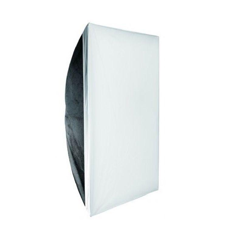 dynaphos-softbox-pliabil--80x120-cm--montura-bowens-60087-1-231