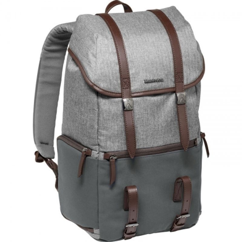 manfrotto-lifestyle-windsor-backpack-rucsac-foto--gri-56275-987
