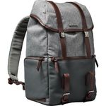 manfrotto-lifestyle-windsor-backpack-rucsac-foto--gri-56275-1-519