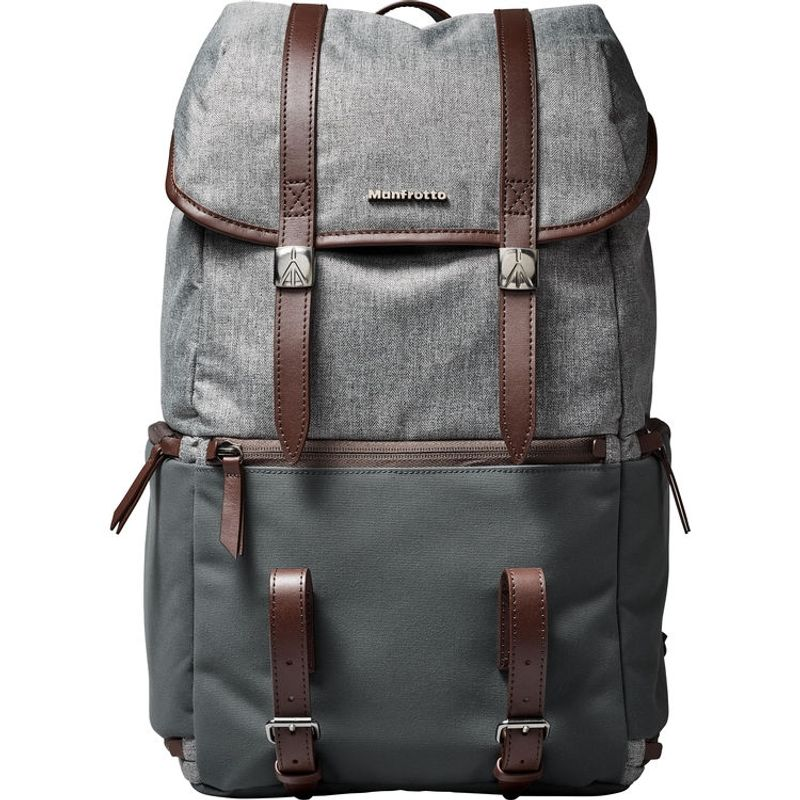 manfrotto-lifestyle-windsor-backpack-rucsac-foto--gri-56275-2-757