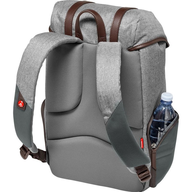manfrotto-lifestyle-windsor-backpack-rucsac-foto--gri-56275-3-795