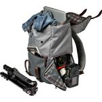manfrotto-lifestyle-windsor-backpack-rucsac-foto--gri-56275-4-360