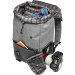 manfrotto-lifestyle-windsor-backpack-rucsac-foto--gri-56275-5-726
