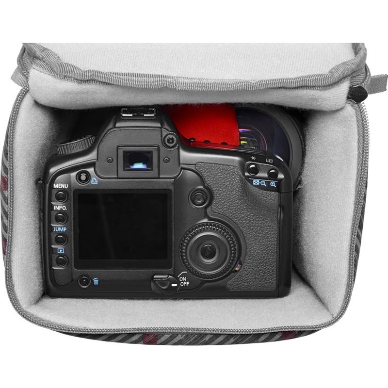manfrotto-lifestyle-windsor-backpack-rucsac-foto--gri-56275-6-950