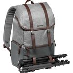 manfrotto-lifestyle-windsor-backpack-rucsac-foto--gri-56275-7-166