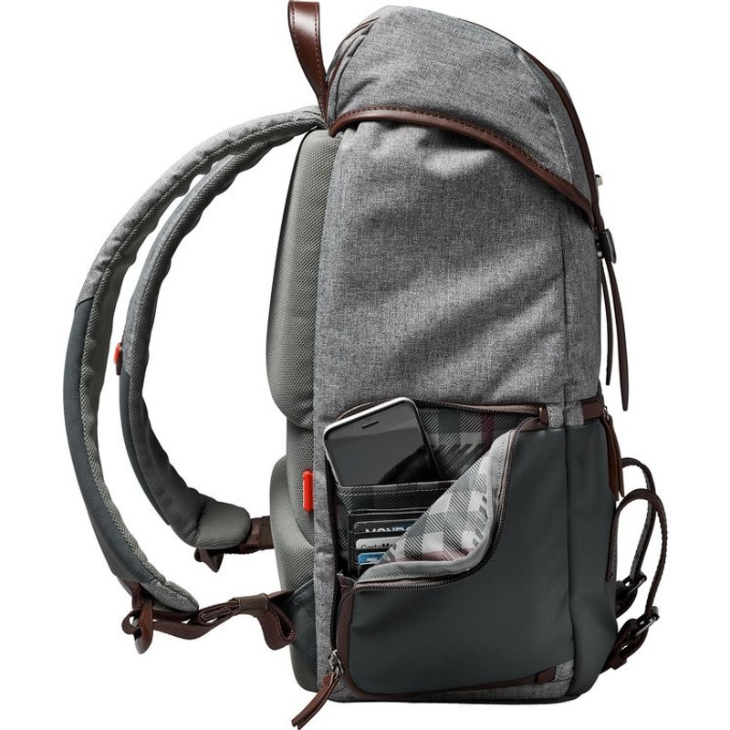 manfrotto-lifestyle-windsor-backpack-rucsac-foto--gri-56275-8-650