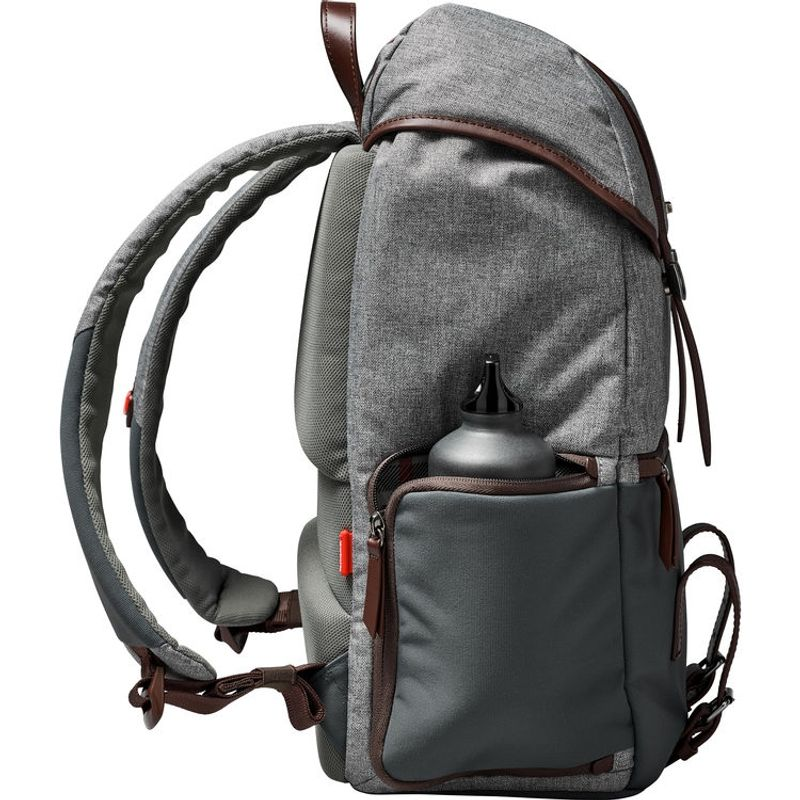 manfrotto-lifestyle-windsor-backpack-rucsac-foto--gri-56275-9-937