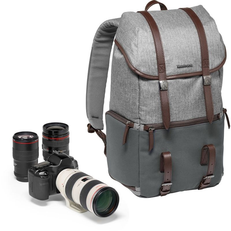 manfrotto-lifestyle-windsor-backpack-rucsac-foto--gri-56275-10-97