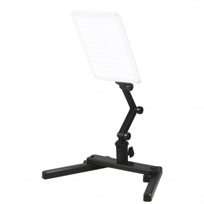 kaiser--5850-led-desktop-light-lampa-led-de-birou-60502-858