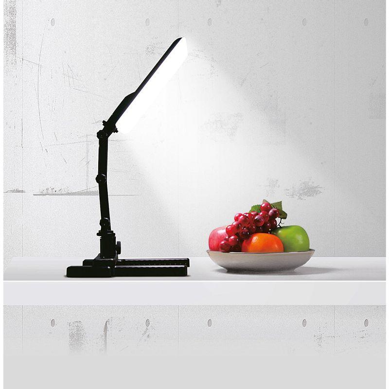 kaiser--5850-led-desktop-light-lampa-led-de-birou-60502-3-441
