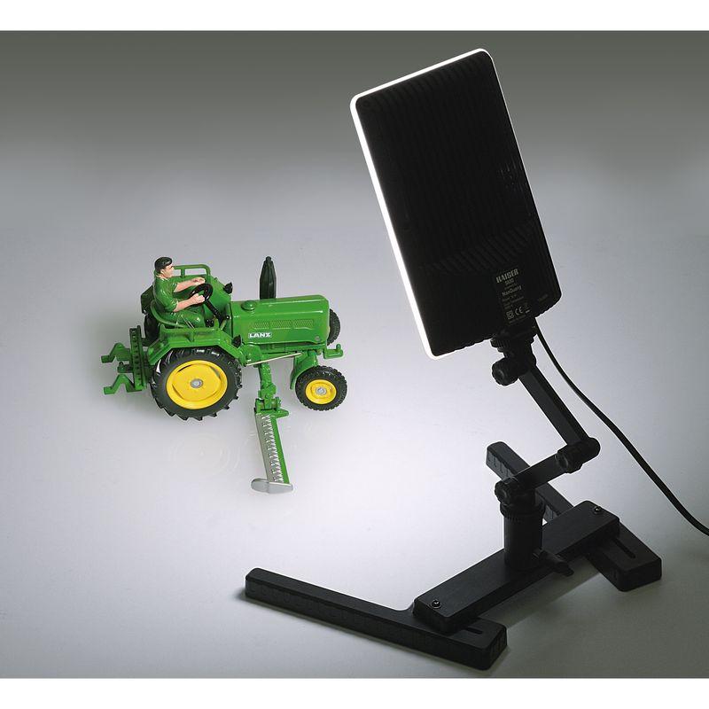 kaiser--5850-led-desktop-light-lampa-led-de-birou-60502-4-181