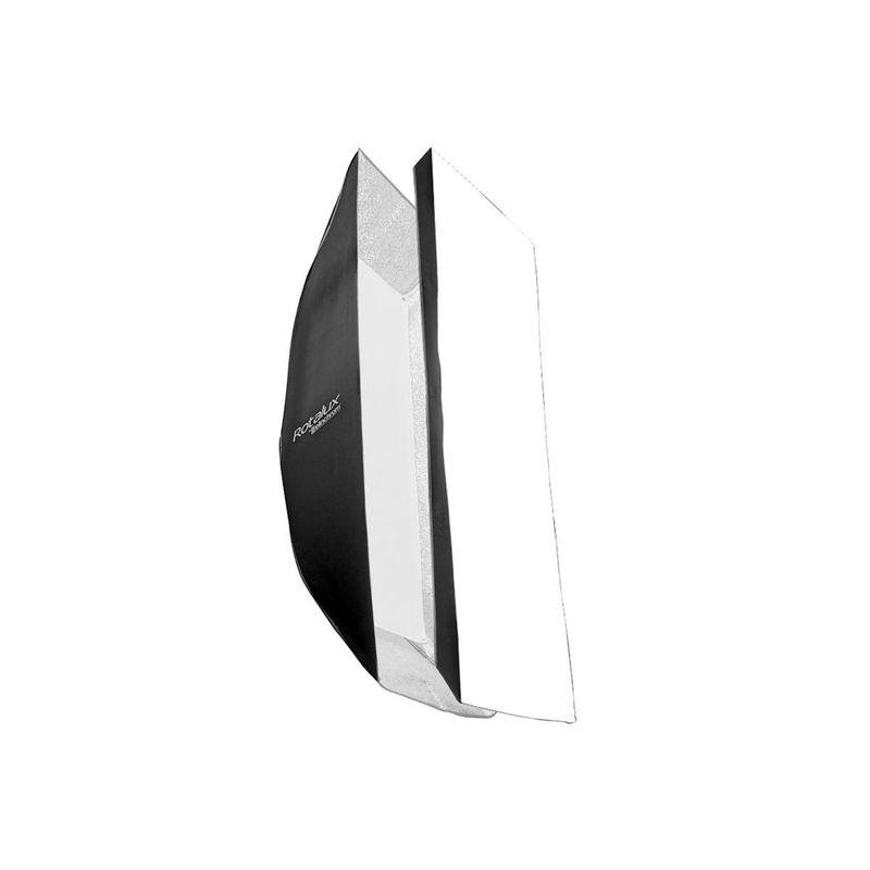 elinchrom--26645-rotalux-stripbox-50x130-cm-60507-1-52