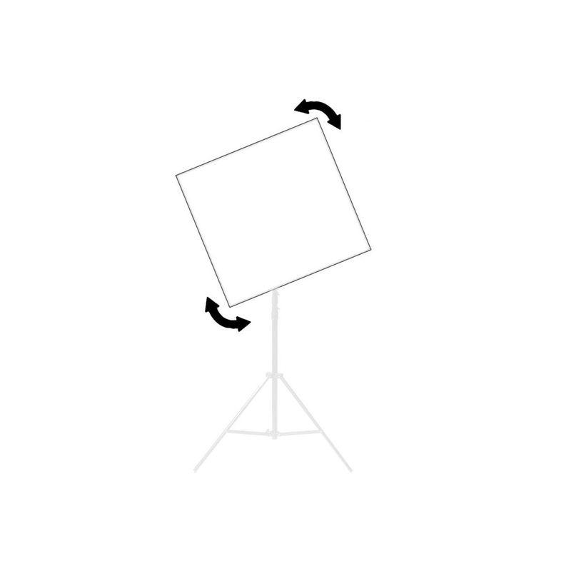 elinchrom--26645-rotalux-stripbox-50x130-cm-60507-2-785