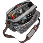 manfrotto-lifestyle-windsor-reporter-geanta-foto-56278-1-158